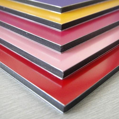 групповой алюминиевые композитные панели фото подобного наполнения часто
